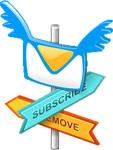 Gestore di mailing list
