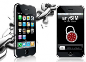 Come Sbloccare iPhone, iPad e iPod Touch
