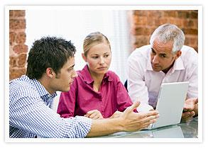 Creare Newsletter per Associazioni e Organizzazioni
