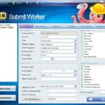 Pubblicare Software nelle Directory in Automatico
