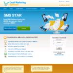 Inviare SMS Promozionali e Pubblicitari