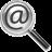 Estrarre E-Mail da PDF o Documenti Office