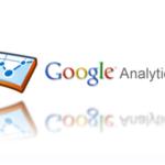 Creare e Condividere Accesso a Google Analytics