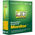 Limitare e Controllare Uso PC e Internet dei Bambini