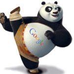 Google Panda – Gli Effetti