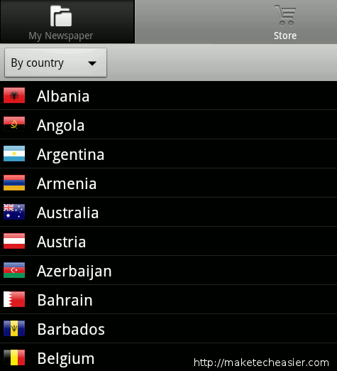 pressreader-countries