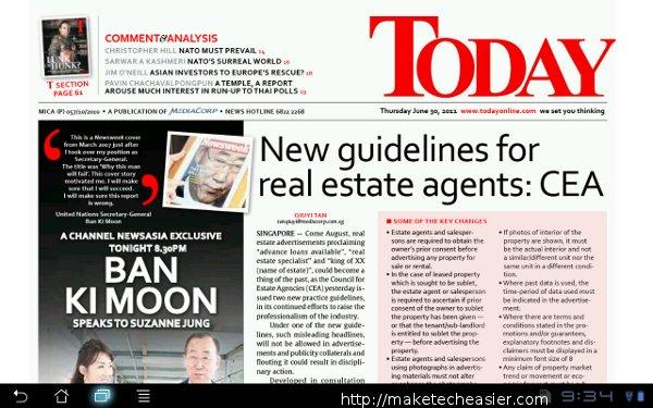 madhyamam news paper today pdf