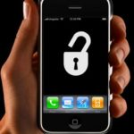 Come Fare Jailbreak di iPhone 4 Firmware 4.3.3 / 4.3.2