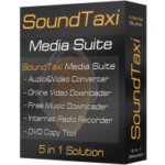 Programmi per Scaricare Musica e Video da Internet