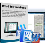 Trasformare Documento Word in Flash Ebook