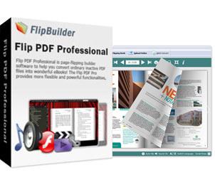 box_flip_pdf_pro