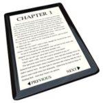 Convertire Gratis PDF in Formato EPUB/Mobi