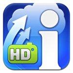 iLoader-Logo