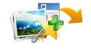 Software per creare Cataloghi Multimediali Sfogliabili