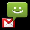 sms-backup-intro