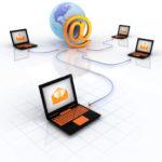 SMTP per inviare Newsletter senza Limiti