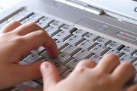 typing-main