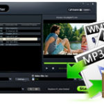 Eliminare DRM da File Video e Musica