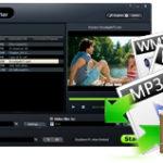Eliminare DRM da File Video e Musica