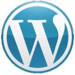 Inserire Pubblicità all'interno degli Articoli del Blog