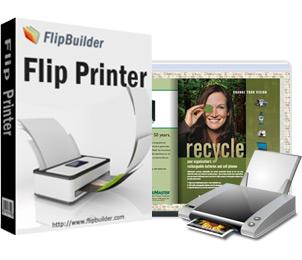box_flip_printer