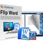 Flip Word