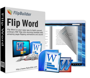 box_flip_word