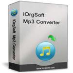 Convertire M4A in MP3