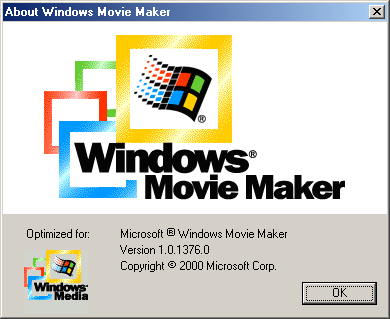 Alternativa a Windows Movie Maker