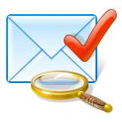 Verifica di indirizzi e-mail