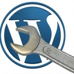 Redirect sito wordpress su nuovo dominio