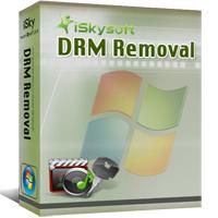 Rimuovere DRM da WMV e WMA