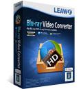 Blu-ray Video Converter