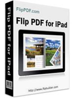 creare cataloghi sfogliabili per ipad