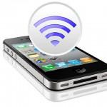 iPhone con ricarica Wireless? Sì, ma non nel 2013