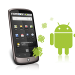 La Nostra Prima App Android – Come Creare App in Android (Lez. 3)