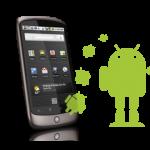 Come creare App per Android – Da dove partire (Lez. 1)