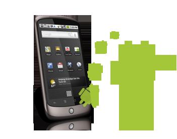 Approfondimenti Dopo Aver Creato la Prima App per Android (Lez. 4)