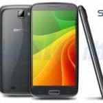 Sunle S400, il clone cinese del Samsung Galaxy S4
