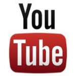 Flowtube: Youtube per Windows8