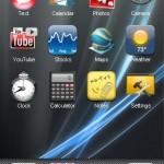Temi Gratuiti da Scaricare per iPhone