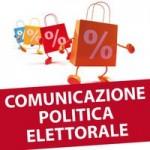 Fare Campagna Elettorale via SMS
