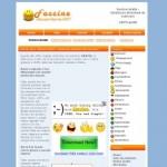 Codici delle Faccine per Skype, MSN e Gtalk