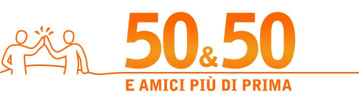 Codice Amico Conto Corrente Arancio maggio-luglio 2013