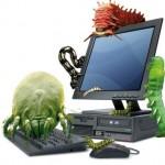 Antivirus Online – Servizi Scansione Antivirus Online