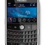 Recuperare Foto Cancellate su Blackberry