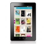 E-Book Reader, Quale Scegliere?