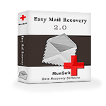 Recupero Mail Cancellate Outlook e Outlook Express