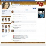 Modifcare Layout della tua homepage Facebook
