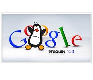 Impatto di Penguin 2.0 – Maggio 2013
